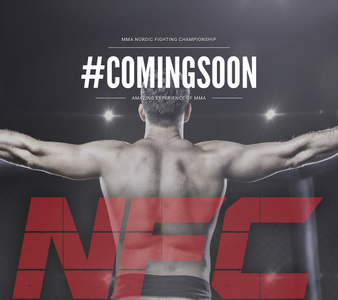 NFC Fight Night 1