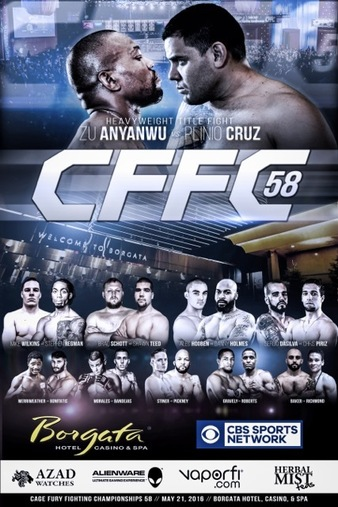 CFFC 58