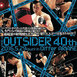 The Outsider 40