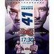 Kunlun Fight 41