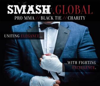 SMASH Global 4