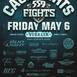 559 Fights 45