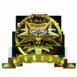 WLF E.P.I.C. 3