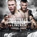 UFC Fight Night 91