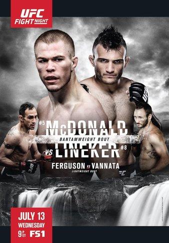 UFC_Fight_Night_Sioux_Falls_McDonald_vs.