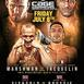 Cage Warriors 77
