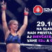 Slovenska Liga Amateruv MMA 11