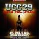 UCC 29