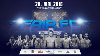 Fair FC 5