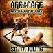 Age of Cage 8