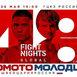 Fight Nights Global 48