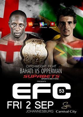 EFC Worldwide 53