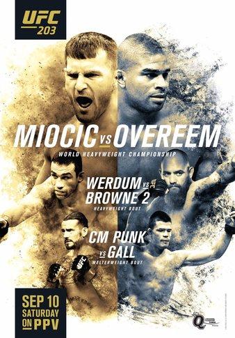 UFC_203_Miocic_vs._Overeem_Poster.jpg?14