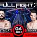 Fight Nights Global 49