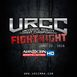 URCC Fight Night