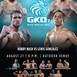 Global Knockout 7
