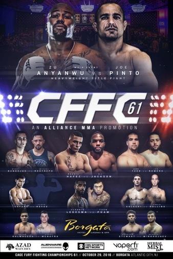 CFFC 61
