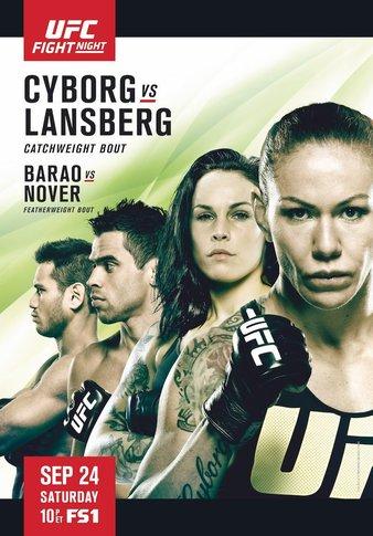 UFC_Fight_Night_Brasilia_Cyborg_vs._Lans