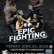 Epic Fighting 31
