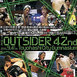 The Outsider 42