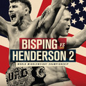 UFC 204