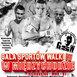Gala Sportów Walki w Międzychodzie 7