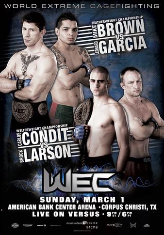 WEC 39