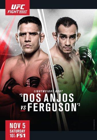 UFC_Fight_Night_Mexico_Dos_Anjos_vs._Fer