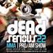 Dead Serious 22