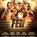 Fight Exclusive Night 14