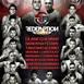 Redemption Fighters 1