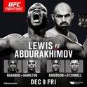 UFC Fight Night 102
