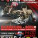 K-MMA Amateur 14
