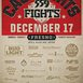 559 Fights 52