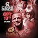 Cage Warriors 78
