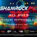 Shamrock FC 276