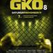 Global Knockout 8