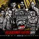 Road To Abu Dhabi Warriors - Malaysia