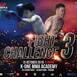 Warriors Fight Challenge 3