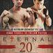 Eternal MMA 20