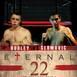 Eternal MMA 22