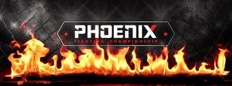 Phoenix FC 1