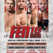 Fight Exclusive Night 16