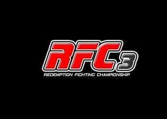 RFC 3