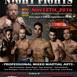 Saturday Night Fights 12