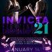 Invicta FC 21