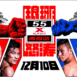 Kunlun Fight 55