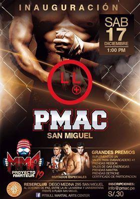 MMA Proyecto 19