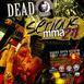 Dead Serious 24