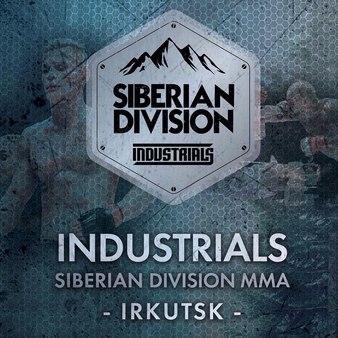 Industrials MMA